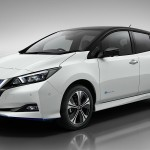 nissan-leafe-launched-with-huge-increase-in-range_2