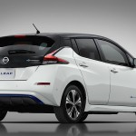 nissan-leafe-launched-with-huge-increase-in-range_6