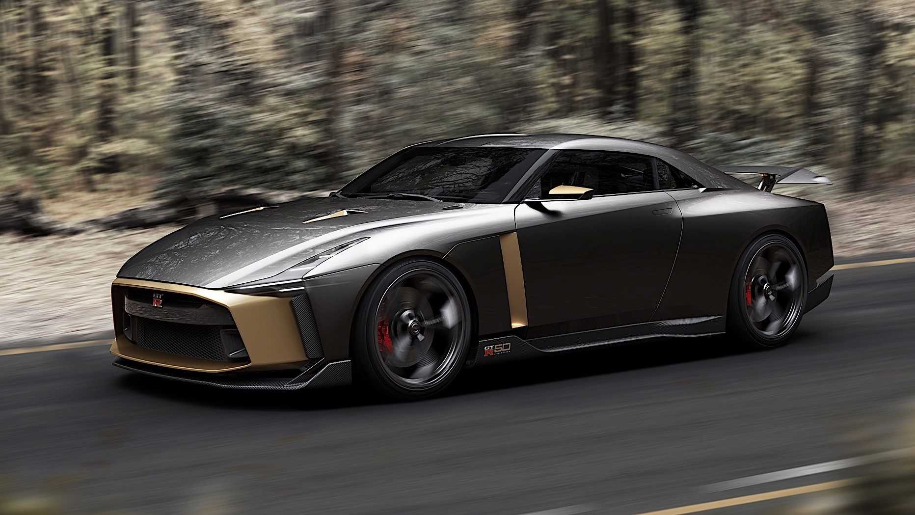nissan-now-taking-orders-for-the-ultra-chic-gt-r50-130750_1