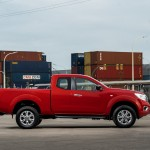 nissan-updates-navara-for-2020-now-comes-with-twin-turbo-diesel-as-standard-134975_1