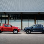 nissan-updates-navara-for-2020-now-comes-with-twin-turbo-diesel-as-standard_1