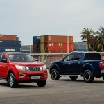 nissan-updates-navara-for-2020-now-comes-with-twin-turbo-diesel-as-standard_26