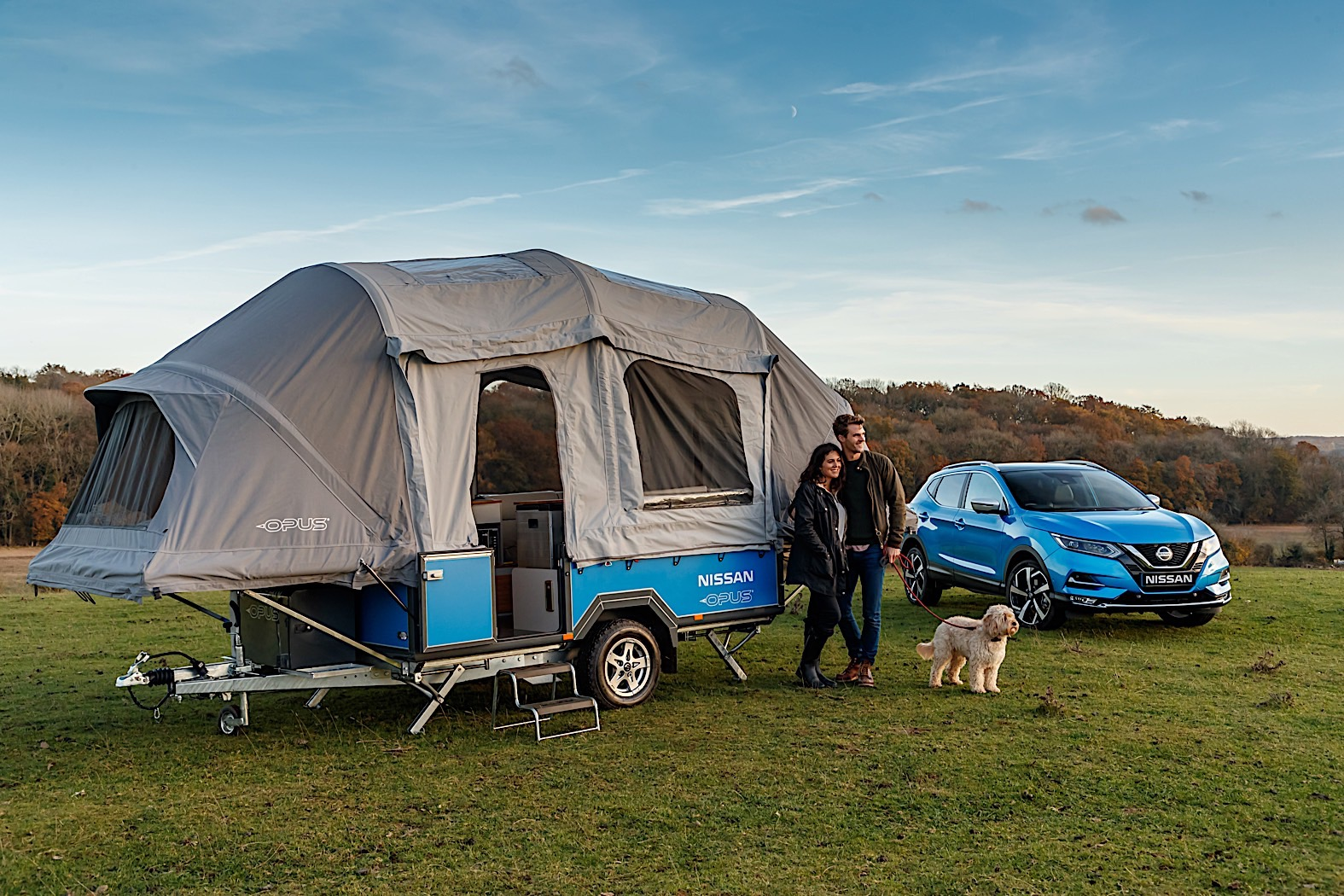 nissan-x-opus-camper-concept-is-powered-by-second-life-leaf-batteries-132400_1