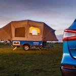 nissan-x-opus-camper-concept-is-powered-by-second-life-leaf-batteries_22