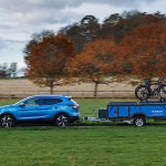 nissan-x-opus-camper-concept-is-powered-by-second-life-leaf-batteries_3