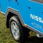 nissan-x-opus-camper-concept-is-powered-by-second-life-leaf-batteries_8