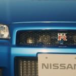 Fél évszázada tart a Nissan sportkocsi sikersztorija, ráadásul dupla vonalon
