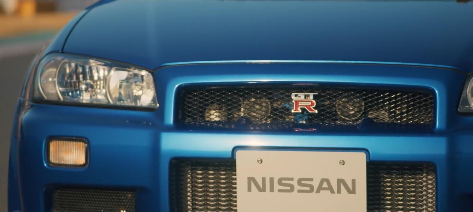 nissan50ev
