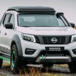 Életmentő autó a Nissantól