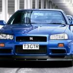 Legendás modellekhez kínál alkatrészeket a Nissan