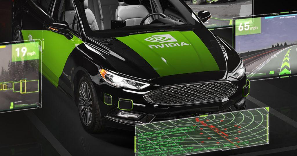 A szoftverek határozzák meg a jövő autóiparát