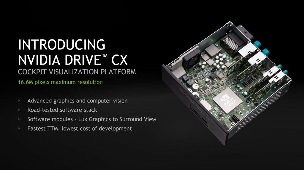 nvidiacomputer-1024x574