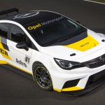 opel-astra-tcr-5