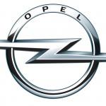 Felvásárolná az Opelt a Peugeot Citroen