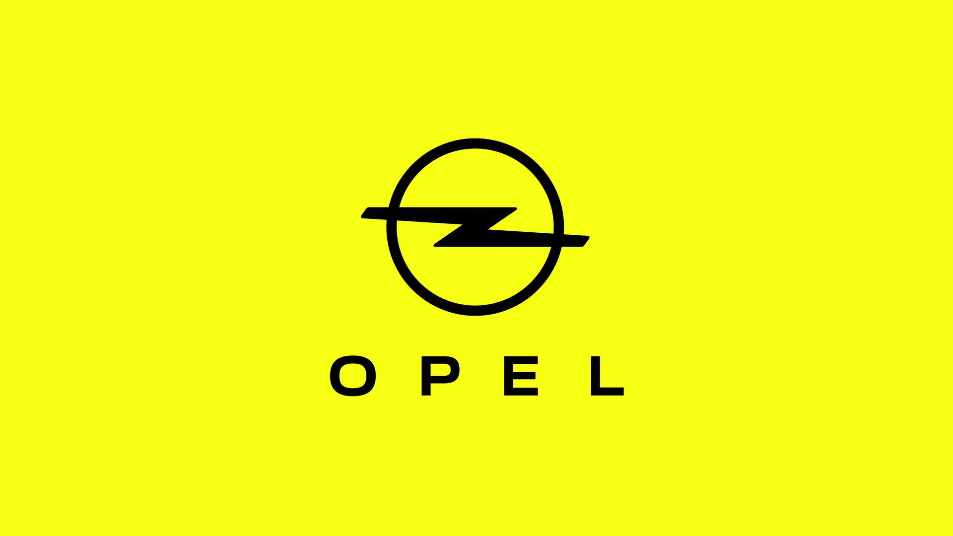 opel-unveils-new-blitz-logo-5