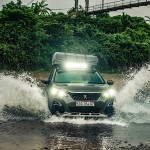peugeot-3008-adventure-concept-is-a-reminder-of-what-suvs-are-all-about-136543_1
