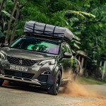 peugeot-3008-adventure-concept-is-a-reminder-of-what-suvs-are-all-about_1