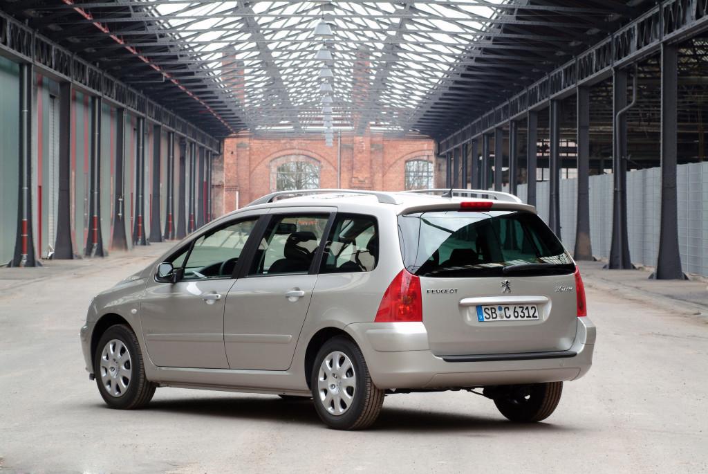 Autostart For Cars Reviews