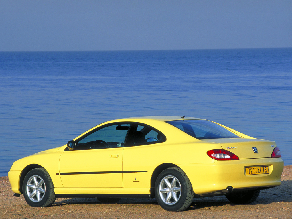 peugeot_406_coupe_9