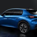 Az elektromos hajtásban hisz a Peugeot Sport vezetője