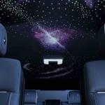 Az univerzum és az idő témájára húzta fel a Rolls-Royce az új limitált szériáját