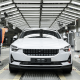polestar-2-produktion-production-luqiao-2020-04-min