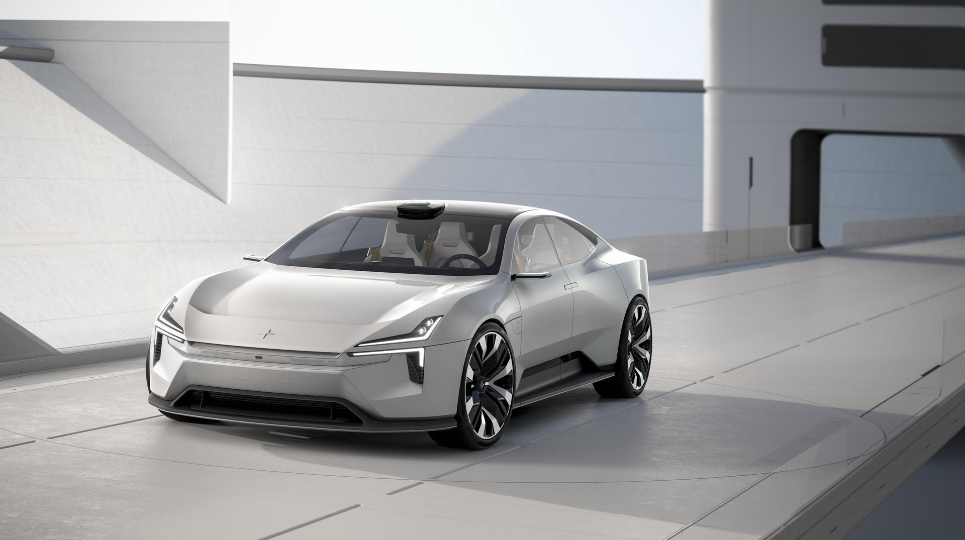 polestar-precept-concept-unveiled-1