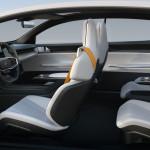 polestar-precept-concept-unveiled-8