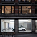 polestar-to-double-showrooms-new-markets-1