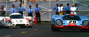 porche1969