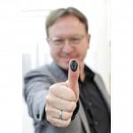 porsche-911-fingerprint-3