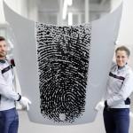 porsche-911-fingerprint-7