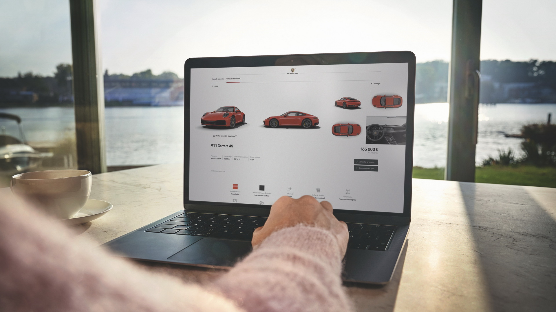 porsche-rolls-out-online-car-sales-europe-2