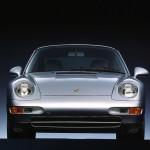 porsche_911_carrera_3.6_coupe_1997-1