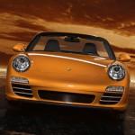 porsche_911_carrera_4_cabriolet_2008-12
