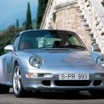 porsche_911_carrera_4s_3.6_coupe-1995