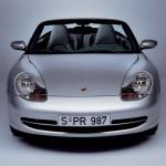 porsche_911_carrera_cabriolet_1998-2001-1