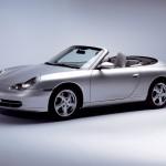 porsche_911_carrera_cabriolet_1998-2001-2