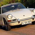 porsche_911_coupé_1964-67-1