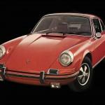 porsche_911_coupé_1964-67-2