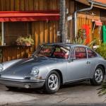 porsche_911_coupé_1964-67-3