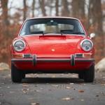porsche_911_coupé_1967-1973-1