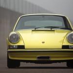 porsche_911_coupé_1967-1973-2