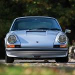 porsche_911_coupé_1971-1973-4