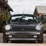 porsche_911_turbo_3.3_cabriolet_1986-1989-1