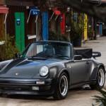 porsche_911_turbo_3.3_cabriolet_4_1986-1