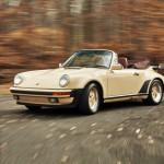 porsche_911_turbo_3.3_cabriolet_us-spec_1986-1989-1