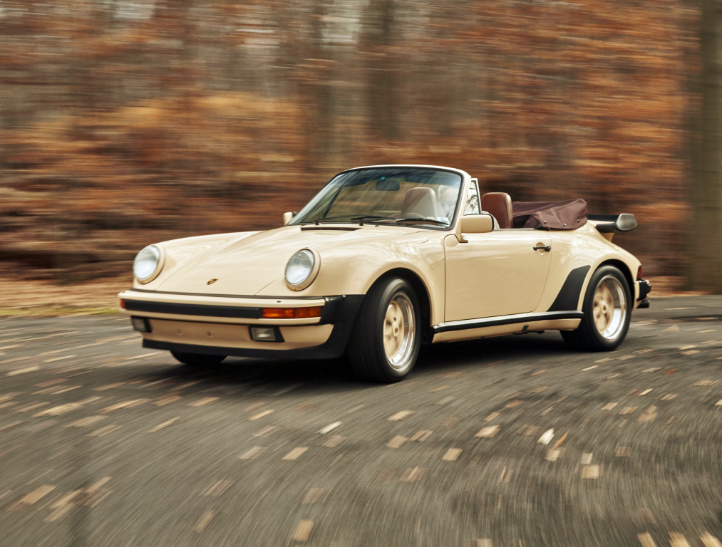 porsche_911_turbo_3.3_cabriolet_us-spec_1986-1989-1