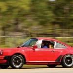 porsche_911_turbo_3.3_coupe_1977-79-1