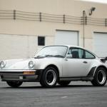 porsche_911_turbo_3.3_coupe_45_1977-79-1